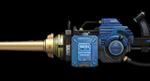watercannongggg-2615056-9210757