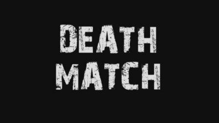 Скачать Готовый сервер DEATHMATCH скачать