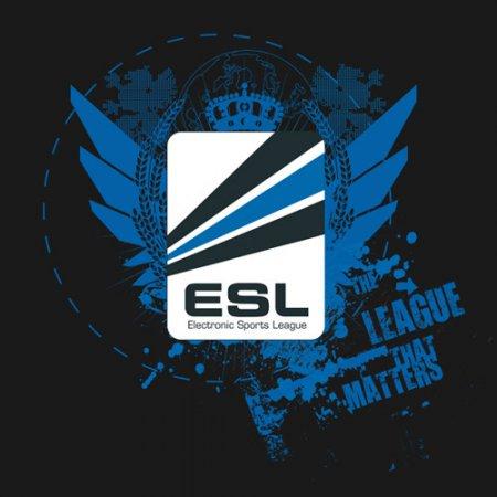 ESL CIS разыграли первые 100 $ в СS 1.6