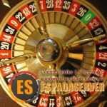 1323967016_roulette-2885052-1639525-jpg-3301623