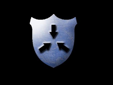 Защита от NEW HLDS Exploit (2012)