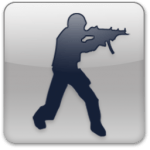 1333520132_1283707750_jester-soft-ws_counter-strike-1-6-8261986-7111804-png-6421513