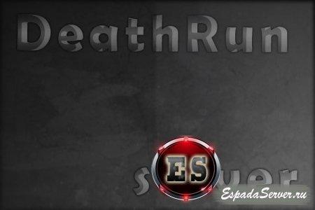 Server DeathRun 2.0 NeW