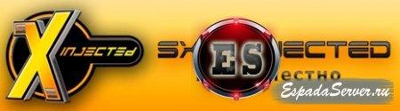 sXe Injected 13.0 Fix 4 new