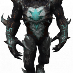 1386864298_1386730088_revenant_fire_ice-2928716-2116896-png-5864353