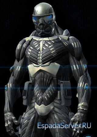 Плагин Nano kostum
