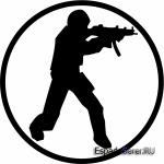 1388937968_computer-games-logo-2-4157823-4360087-png-8870670