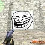 1411662639_trollface-6154073-5825032-jpg-3873589