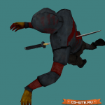 1413218471_zombie-hunter-8861394-1695322-png-7620474