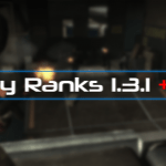1417359841_army-ranks-1-3-5760750-1116025-png-3103448