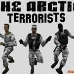 1418485605_the-arctic-terrorists-6740983-5930178-jpg-6693293