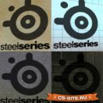 1418656729_steelseries-logo-5202319-4042048-png-8076885