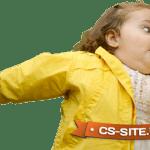 1418734585_little-chubby-girl-dlya-ks-1-6-1007734-7367287-png-3780126