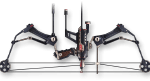 1419848814_1379565128_compound_bow-3684781-5743950-png-6767204