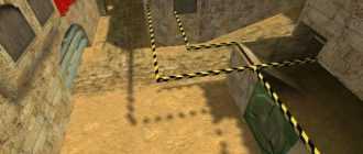 1420802300_jb_dust2_kkz-7617739-2687739-jpg-7945431