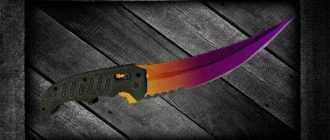 1423465990_flip-knife-fade-cs-1-6-8930534-6291073-jpg-5253375