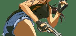 1424070551_anime-girl-logo-4164883-9153349-png-9454908