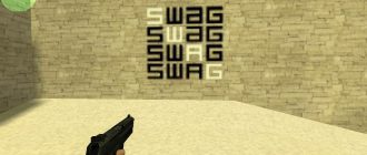 1424104211_swag-logo-for-cs-1-6-8905084-6699471-png-7629914