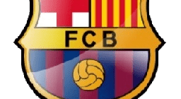 1424960394_barcelona-logo-for-cs-1-6-6275103-6462415-png-5497232