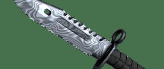 1425645797_m9-bayonet-damascus-steel-2934359-1251441-png-7982176