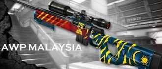 1425797502_awp-malaysia-for-cs-1-6-7310794-8371188-jpg-7585551