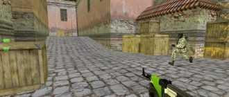 1426250866_black-and-green-ak-47-for-cs-1-6-8920447-7070234-jpg-5576781