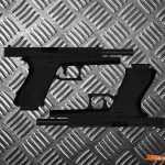 1428737061_default-glock-cs-1-6-retexture-for-cs-1-6-4423659-8027533-jpg-4781420