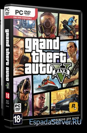 Grand_Theft_Auto_V_Steam-Rip.torrent