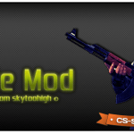 1430034651_knife-mod-for-cs-1-6-8034600-2680413-png-4042020