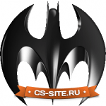 1432571598_spray-batman-for-css-5626255-2780620-png-1363299