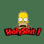 1435582581_holyshit-logo-for-cs-1-6-7686066-2980277-png-8891996