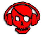 1435742219_logo-music-pirate-for-cs-1-6-5252495-4822353-png-7946095