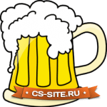 1435920925_logo-just-beer-for-cs-1-6-3320178-4764643-png-7036136