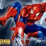 1436173683_spider_man_mod-7078575-5729775-jpg-4317121