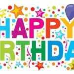 1440833893_happy-birthday-5791515-5473740-jpg-3576495