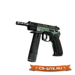 1447431087_model-cz-75-army-sheen-for-cs-1-6-6579533-6154701-png-5579106