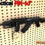 1448393378_model-rk-47-for-cs-1-6-2932662-4093263-jpg-5094153