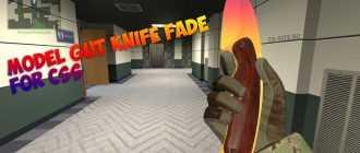 1448912106_model-gut-knife-fade-for-css-3857163-7844787-jpg-9891309