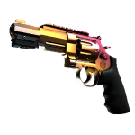 1450363935_model-r-8-revolver-fade-for-cs-1-6-6830821-1413758-png-3865351