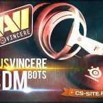 1452000061_navi-bots-for-counter-strike-1-6-5821287-9335485-jpg-5953758