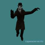 1464084499_bezymyannyy-3827550-5854228-png-1490650