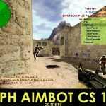 1480141835_mph-aimbot-v22-dlya-cs-1-6-3768212-3928283-jpg-6180245