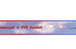 1496040380_kill_assist-8796038-2074538-png-1217176