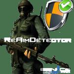 1519655521_reaimdetector_beni-cs-pro-8559377-5747453-png-9356020