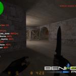 1527531429_choice_player_beni-cs-pro-4765119-7358601-png-6889365