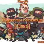 1529141729_counter_strike_custom-models_beni-cs-pro-6257073-6055173-jpg-7884141