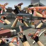 1529844000_bloodsport-pack-for-cs-1_6-3236813-1320059-jpg-6623563