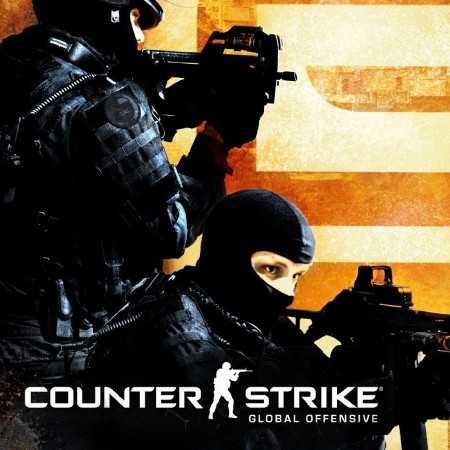 Режимы игры в Counter-Strike: Global Offensive