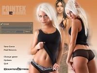 Counter-Strike 1.6 для девушек » Плагины, модели оружия, готовые сборки серверов для CS 1.6, CS:GO, CSS