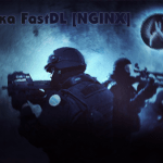1579822531_counter-strike_global_offensive_-_csgo_019-7025309-1588125-png-1097145